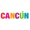 logo Cancún
