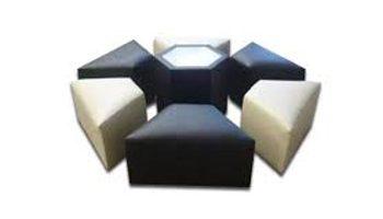 SALA CONGO 6 PERSONAS-300x250