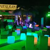Evento Barcelo Riviera Maya