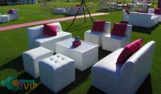 sala lounge vip