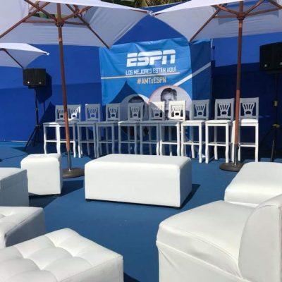 acapulco-abierto-de-tenis1