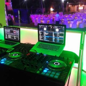 eventos-en-acapulco-zona-diamante1