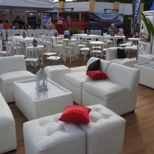 eventos-en-acapulco-zona-diamante2